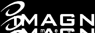 iMAGN Media