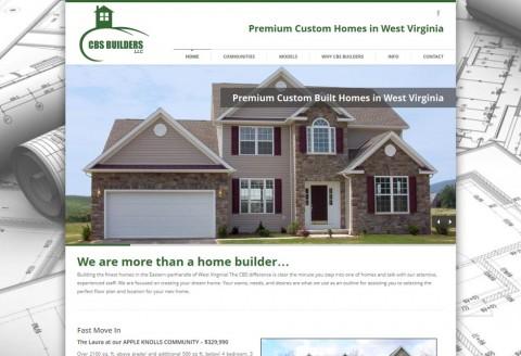 CBS Builders, LLC